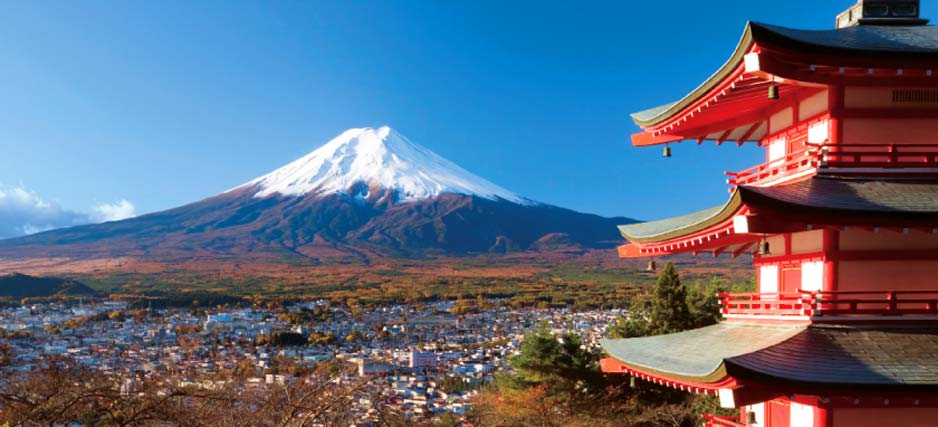 Japonsko, Japonsko - 10086-japonsko.jpg