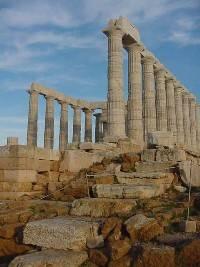 Řecko,  Athény - 1049--atheny.jpg
