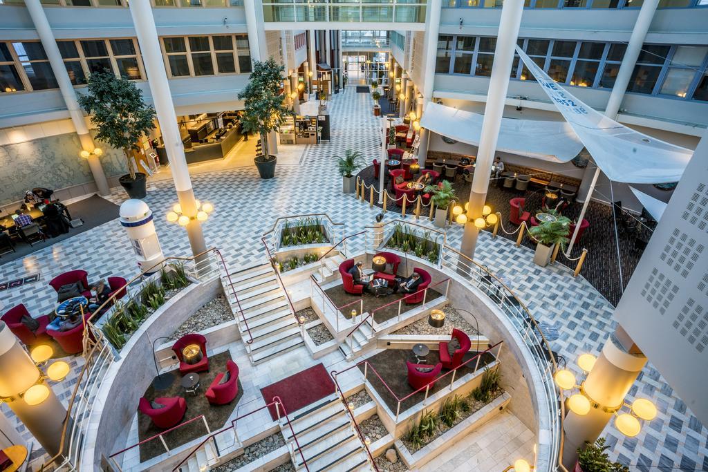 hotel scandic ariadne 3 stockholm letecky stockholm v dsko eurov kendy slan tour. Black Bedroom Furniture Sets. Home Design Ideas