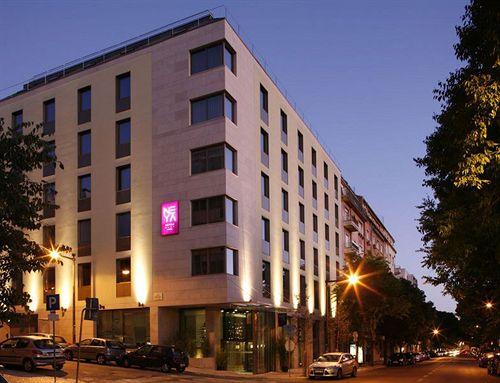 11293-hotel-neya-lisboa