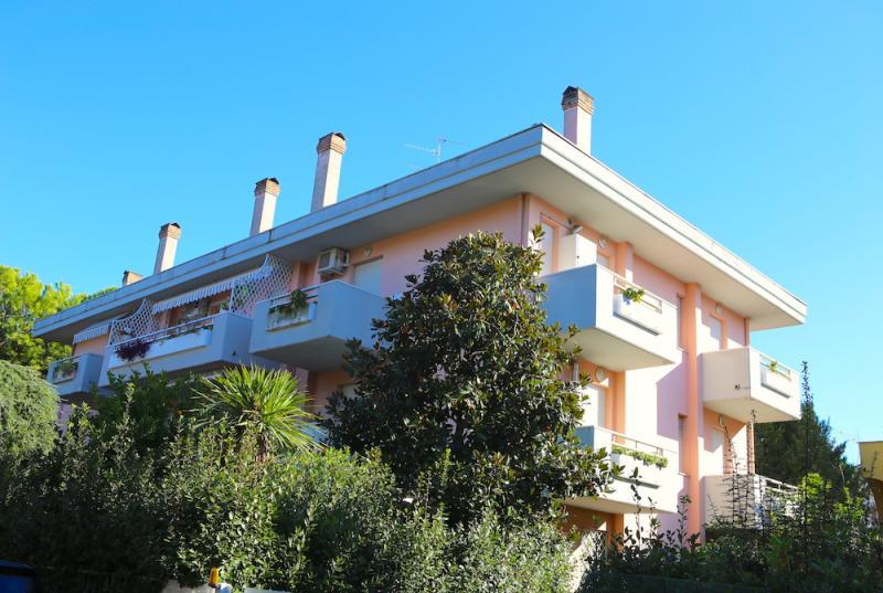 Apartmán Leoncavallo -