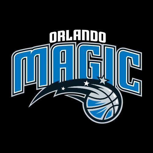 Orlando Magic, logo
