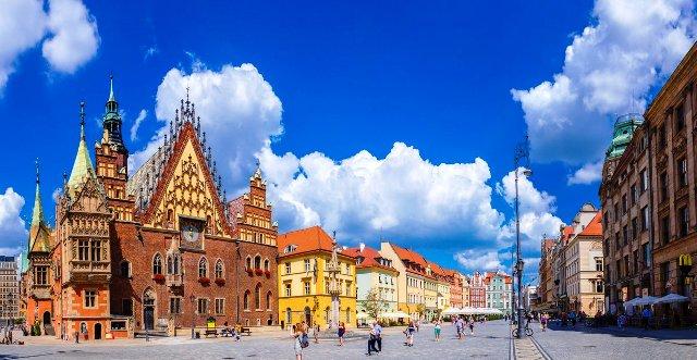 Polsko, Vratislav - 11676-vratislav.jpg