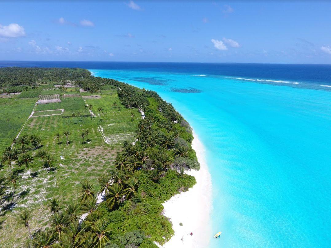 Maledivy, Thoddoo - 12849-thoddoo.jpg