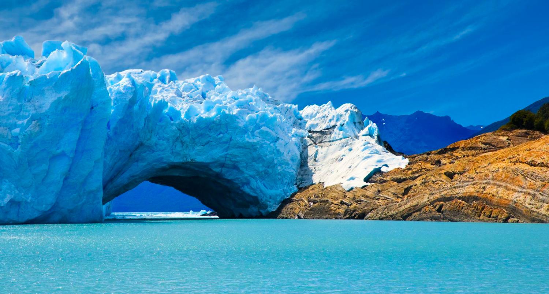 Argentina, El Calafate - 13488-el-calafate.jpg