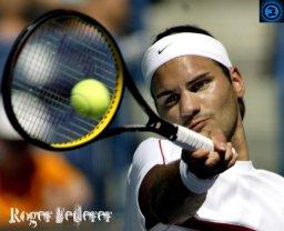 ATP Masters - předběžná registrace