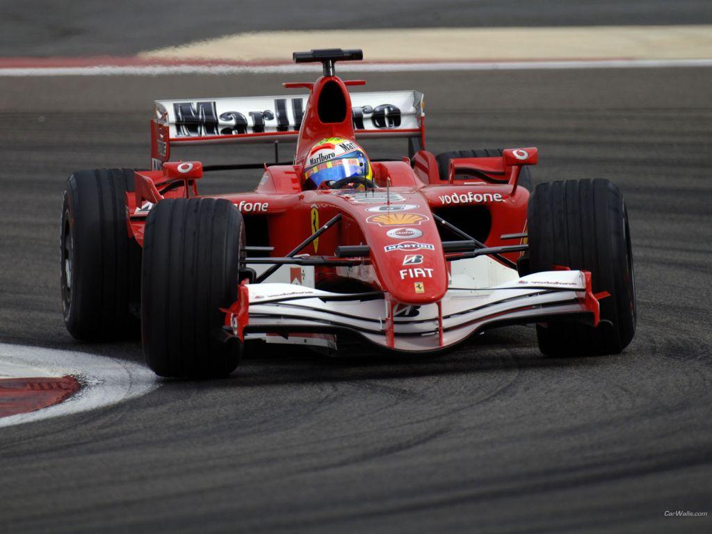 Formule1 -