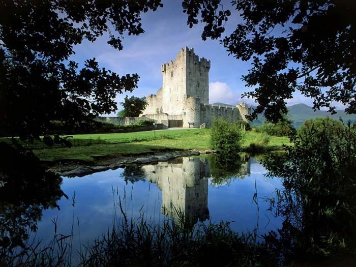 Irsko, Killarney - 2348-killarney.jpg