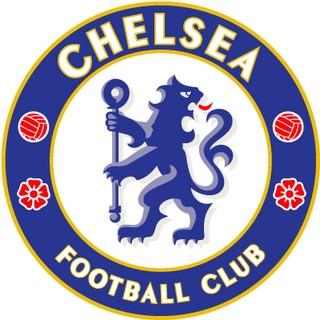 Chelsea Londýn,   Premier League