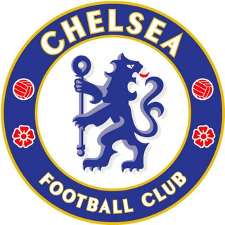 Chelsea, Liga mistrů