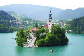 Slovinsko, Bled - 2576-bled.jpg