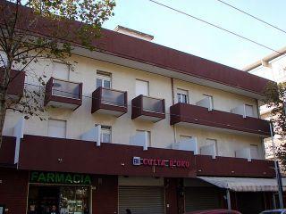 Hotel Costa D'oro -