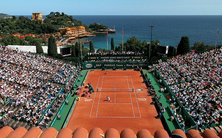ATP_Monte_Carlo_-_kurt