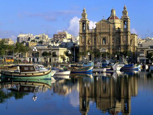 Malta, Malta - 5318-malta.jpg