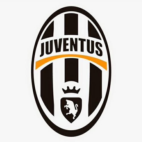 Juventus logo -