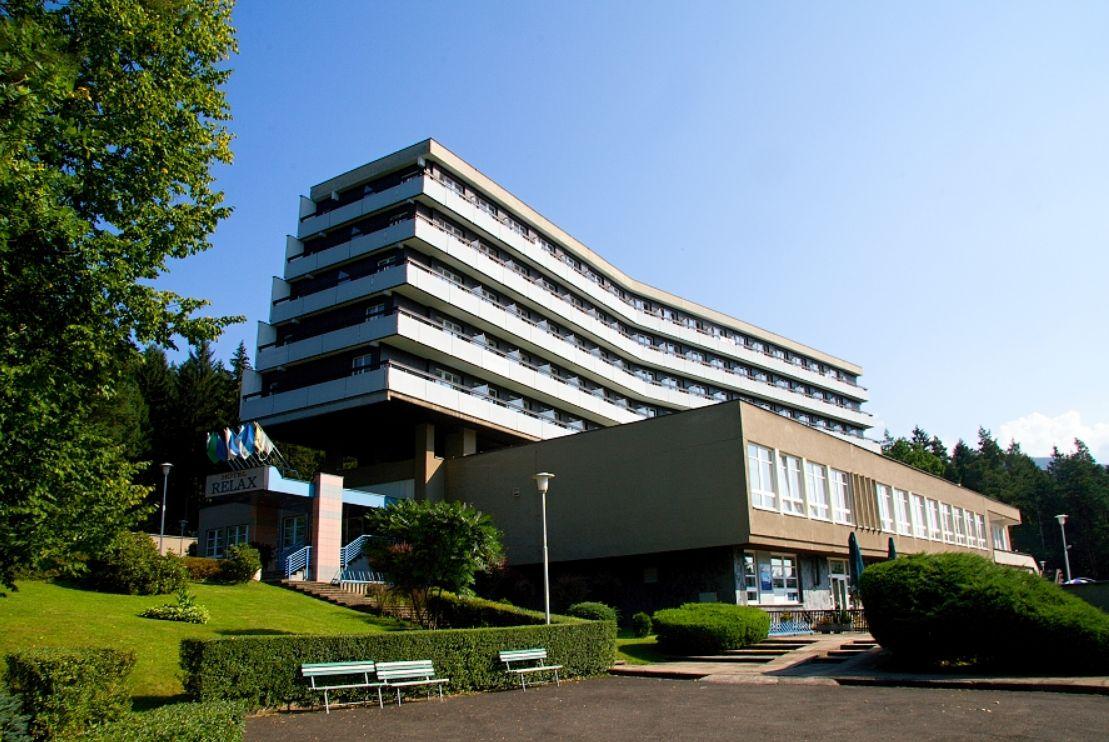 5905-hotel-relax-roznov.jpg (720×512)