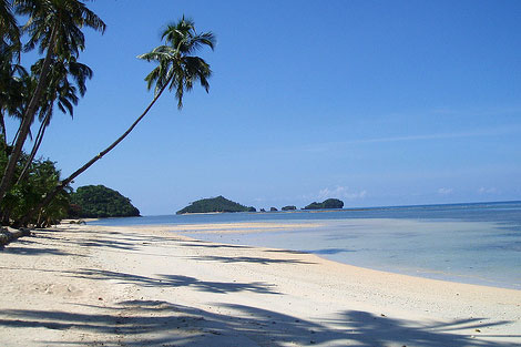 Filipíny, Punta Bulata - 6167-punta-bulata.jpg