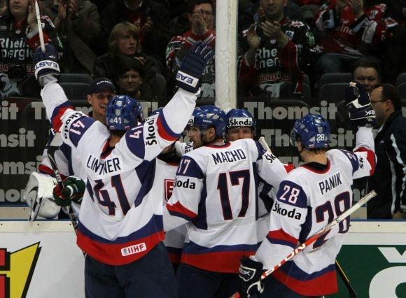 hokej ms 2013 slovensko online dating