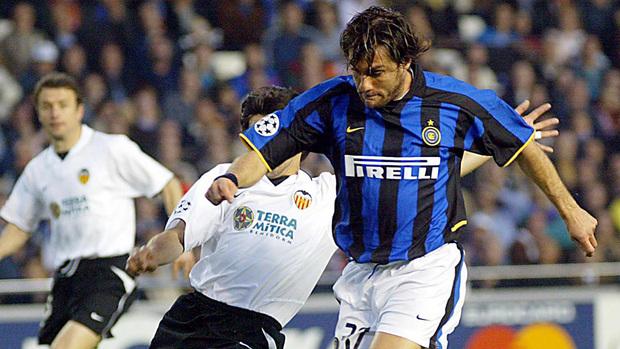 Inter Milan -