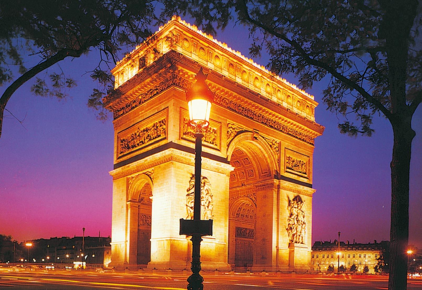 muslimové ve francii