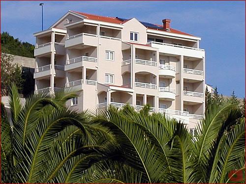 Hotel Agava -