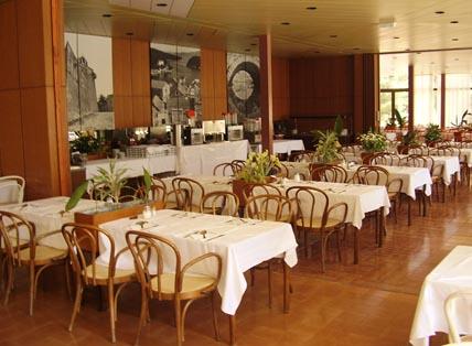 Hotel adriatic vrboska chorvatsko s ck slan tour
