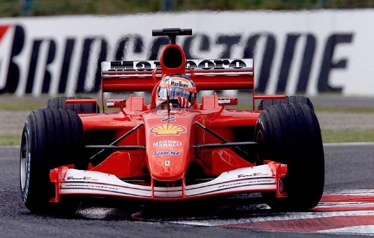 Formule 1 -