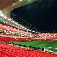 Stadion-emirates-arsenal