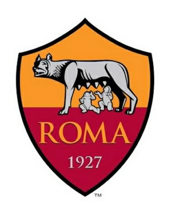 AS Roma -
