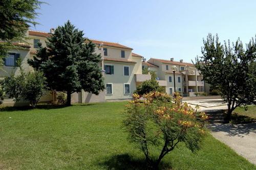 Apartm�ny Croatia -