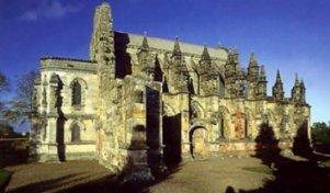 kaple Rosslyn