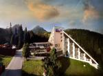 Hotel FIS, �trbsk� Pleso - AKCE 4=3