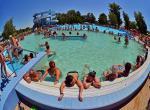 Hotel Thermalpark, Dunajská Streda