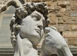 Florencie, David Michelangelo