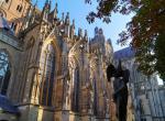 Hertogenbosch -