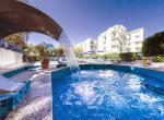 Hotel Senior -