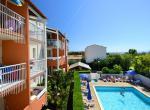 Residence Primavera, Cap d�Agde
