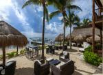 Hotel The Coco Beach -