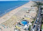 Rimini -