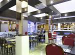 Hotel Puerta de Toledo -