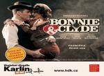 Muzik�l Bonnie & Clyde