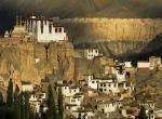 Lamayru, Ladakh