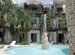 Hotel Maya del Carmen***, Playa del Carmen