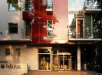 Hotel Felicitas