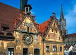 Poklady německé gotiky