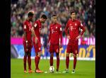 Bayern Mnichov, Německý pohár, vstupenky