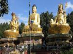 Kathmangu -