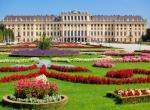 Velikonoce na zámku Schönbrunn
