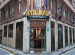 Hotel Ronda 3*