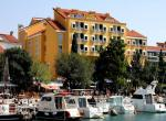 Hotel Selce -